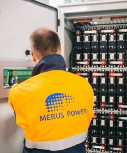 Merus Power UPQ (11)